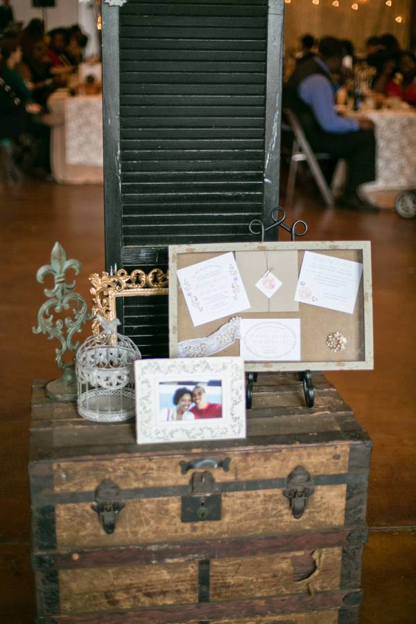 Hot Wedding Decor Trends that Will Enhance Any Reception