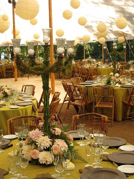 Wedding Decor Faux Pas and How to Avoid Them
