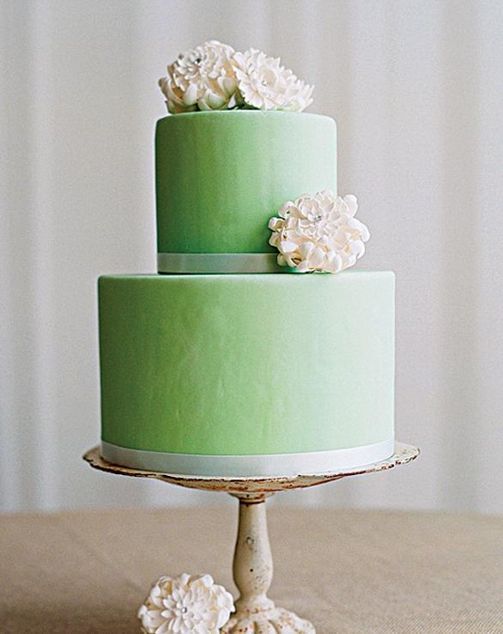 Elegant Wedding Cake Designs To Inspire You Elegant Wedding