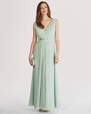 Mother of the Bride: Choosing the Perfect Wedding Ensemble