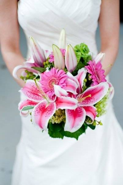 Fall Gerbera Daisy Bouquet Great Flower Choices b...