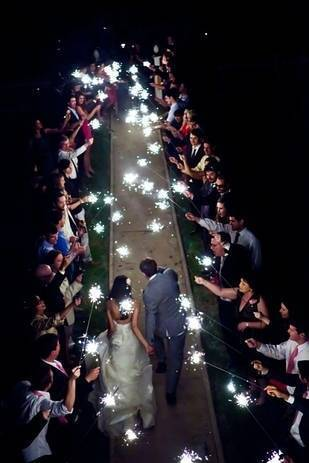 3 Sentimental Wedding Ideas You Dont Want to Leave Out