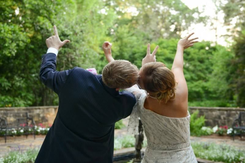 Fannin_Armstrong_Life_With_a_View_Studio_ArmstrongWedding51_low
