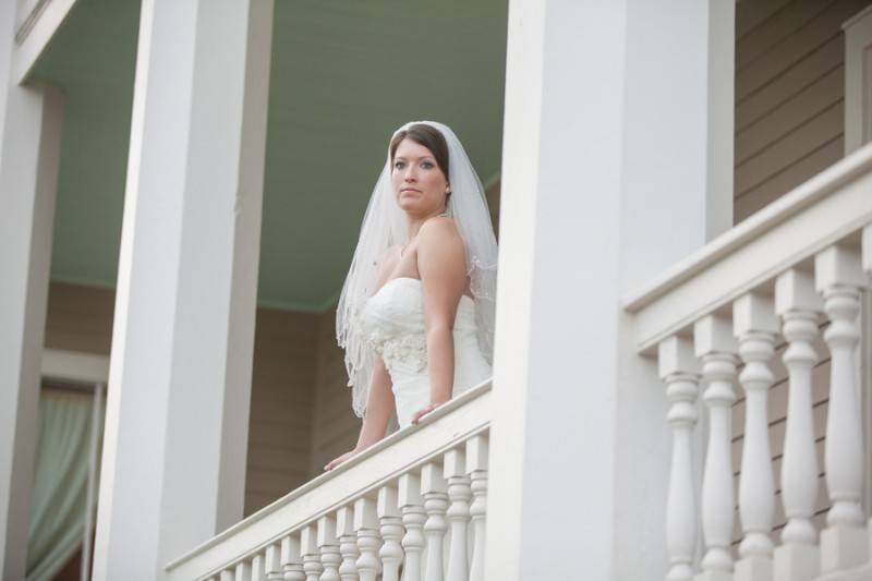 Mayer_Turner_Jessica_Pledger_Photography_HeatherBridals126_low