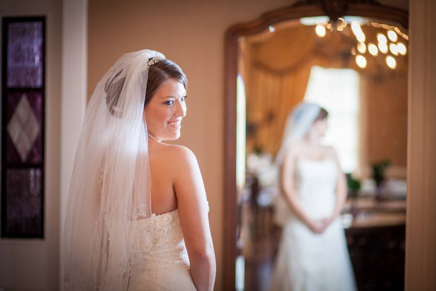 Mayer_Turner_Jessica_Pledger_Photography_HeatherBridals55_low
