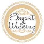 Elegant Wedding Ideas and Elegant Weddings Tips