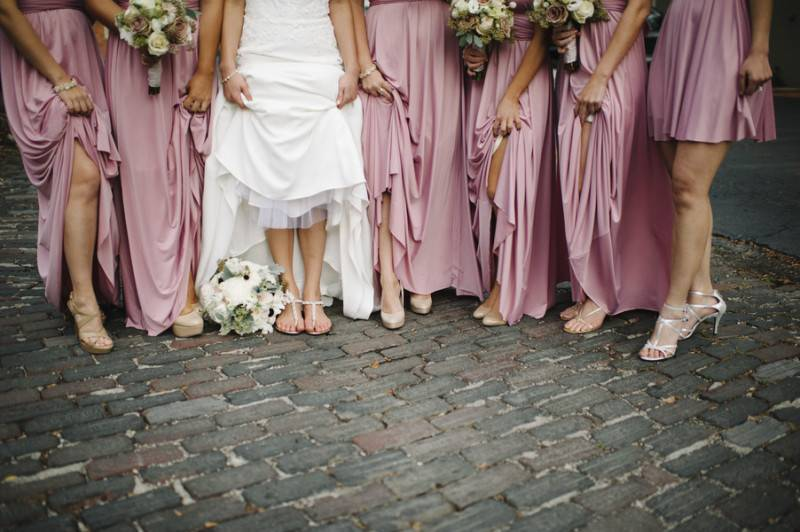 Mindy Sue Photography|View More Photos from the Event