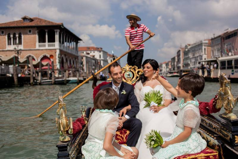 Andreana_Enrico_Luca_Wedding_Photographer_in_Venice_20140524MG3162media_low