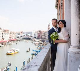 Andreana_Enrico_Luca_Wedding_Photographer_in_Venice_20140524MG3409media_low