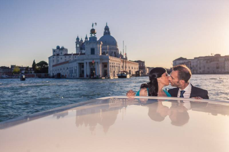 Andreana_Enrico_Luca_Wedding_Photographer_in_Venice_20140524MG3724media_low