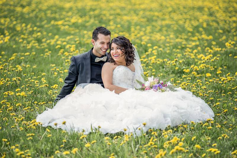 Fairy Tale Story Book Wedding   Styled Shoot