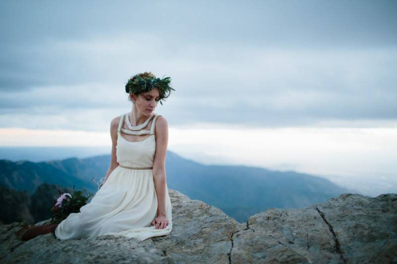 Mountain Bride (14)