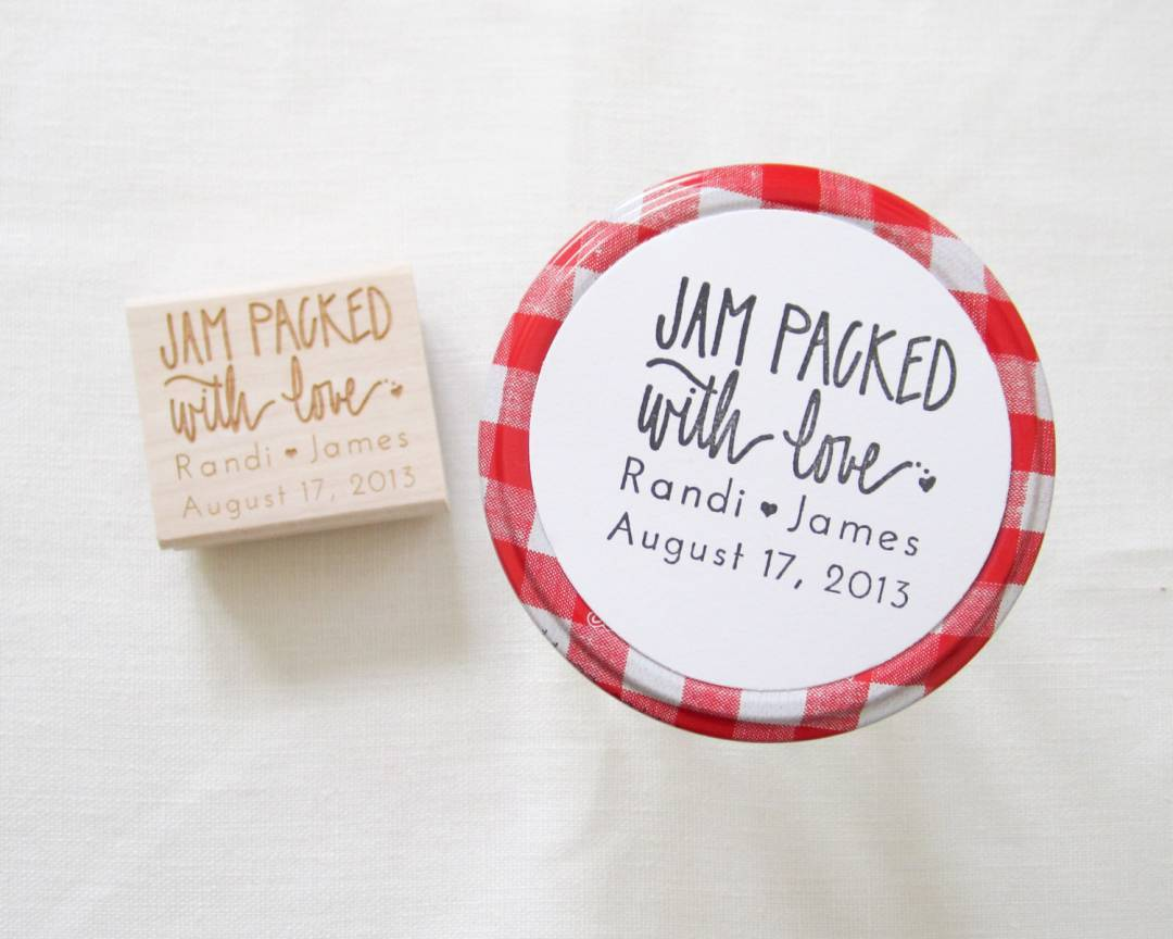 Choosing Truly Elegant Wedding Favors That Guests Will Love