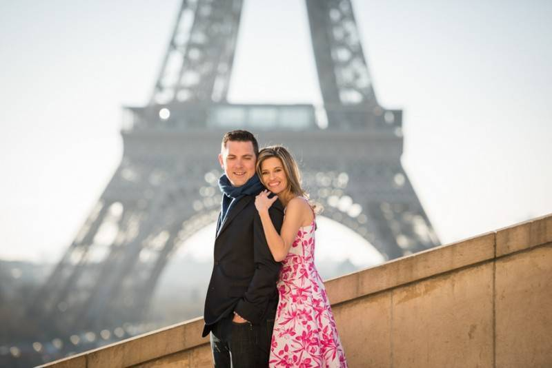 Nate_Lisa_Pictours_Paris_LisaandNatewebres57_low