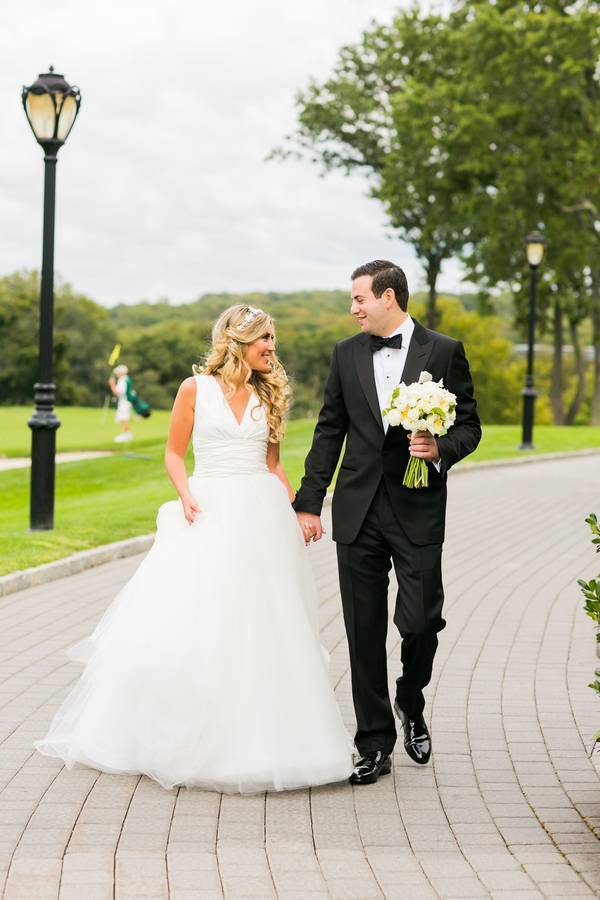 © Sarah Tew Photography  http://www.sarahtewphotography.com