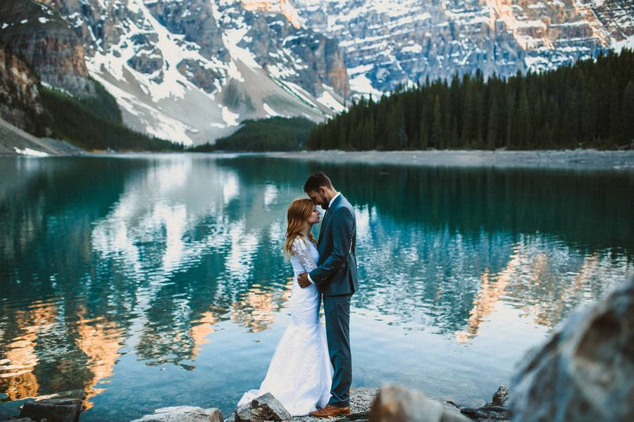 Best Engagement Session Locations