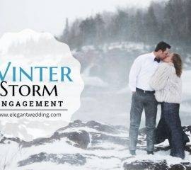 Winter Storm Engagement