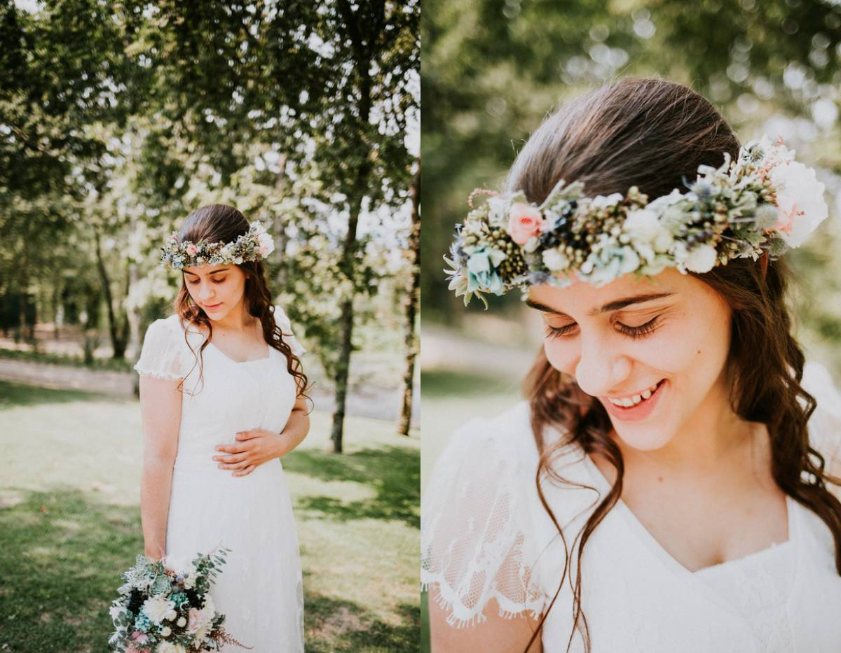Beyond the Vineyards   Destination Wedding in Portugal