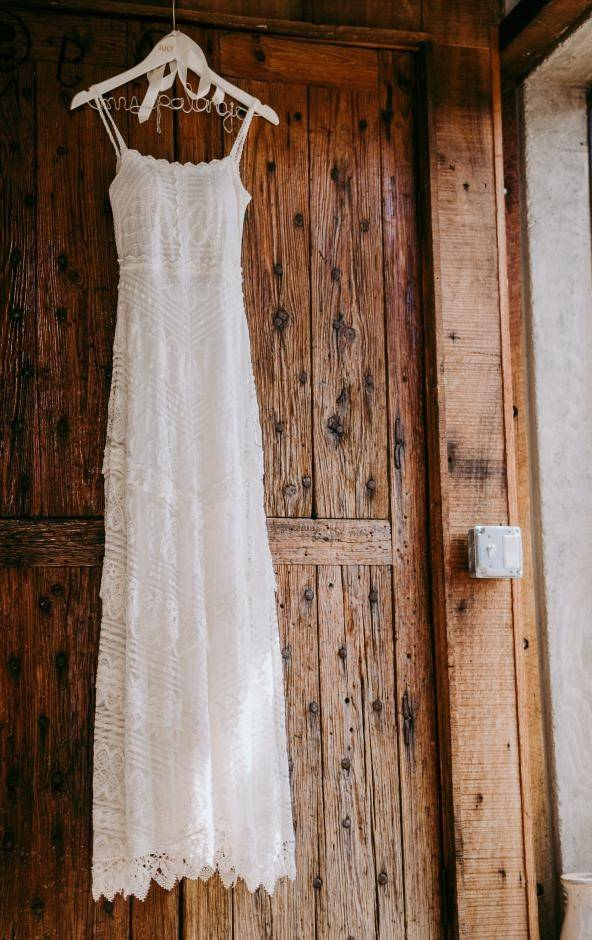 Tips About Wedding Dress Preservation All Brides Should Know